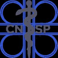 CNISP